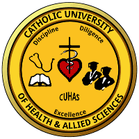Catholic University of Health and Allied Sciences CUHAS