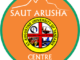 SAUT ARUSHA CENTRE selected applicants
