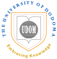 University of Dodoma UDOM Selection