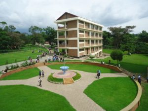 UOI selected applicants 2020/2021 - The University of Iringa selected applicants
